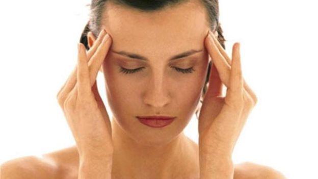 come curare il mal di testa