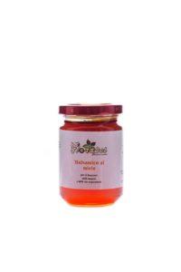 Balsamico al miele