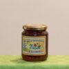 Miele Fior di Castagno 500 g