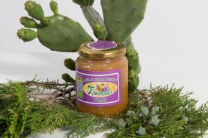 miele fior di timo affezioni respiratorie